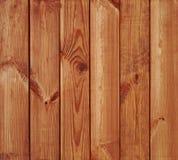 Beeld van oude textuur van houten raad royalty-vrije stock fotografie