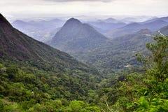 Beelden o Brazilië Rio de Janeiro stock foto's