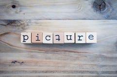Beeldfoto Stock Fotografie