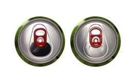 Beer 04. Beer - god's drink Royalty Free Stock Image