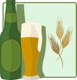 beer 库存图片