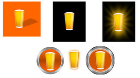 Beer Stock Image