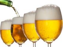 Free Beer Stock Photos - 2838783
