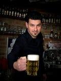 beer Στοκ εικόνες με δικαίωμα ελεύθερης χρήσης