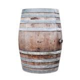 Beer barrel Royalty Free Stock Photos