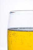 Beer bulbs Stock Photography