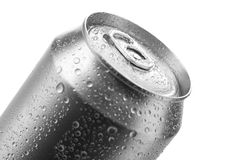 Free Beer Can Stock Images - 23200454