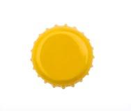 Beer cap Stock Photos