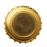 Beer cork Royalty Free Stock Images