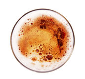 Beer drink Royalty Free Stock Photos