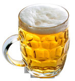 Beer Glass, Mug, Drink, Cup Royalty Free Stock Image