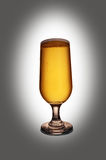 Beer Royalty Free Stock Photo