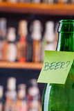 Beer Stock Photography