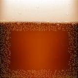 Beer22 Stock Photo