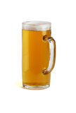 Beer mug Royalty Free Stock Image