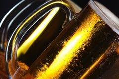 Beer mug stock images