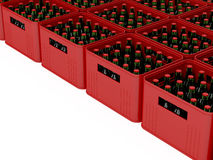 Beer Stock Images