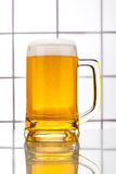 Beer Stein Royalty Free Stock Images