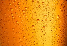 Beer textured background stock photos