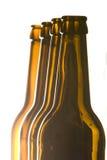 Beerbottle Stock Photos