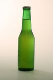 beerbottle4 Royaltyfria Foton
