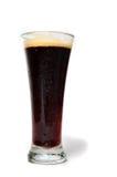 Beerdark啤酒 免版税库存图片
