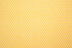 Beeswax Royalty Free Stock Images