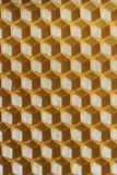 Beeswax background Royalty Free Stock Images