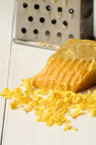 Beeswax stock images