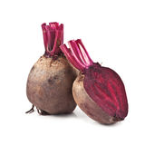Beet stock photos