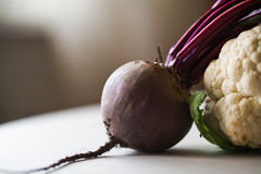 Beet Royalty Free Stock Photo