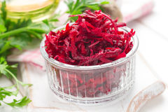 Beet Stock Images