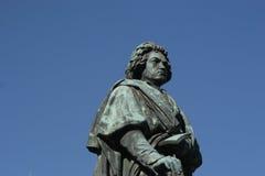 Beethoven Immagini Stock
