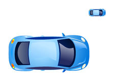 beetle car icon Στοκ Εικόνες