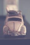 Beetle car Stock Photo