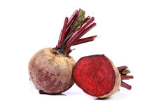 Beetroot Royalty Free Stock Photography