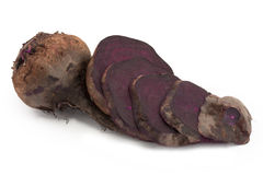 Beetroot, beet Royalty Free Stock Photography