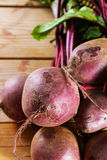 Beetroot Stock Photography