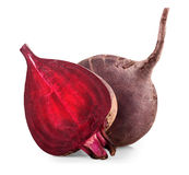 Beetroot Royalty Free Stock Image