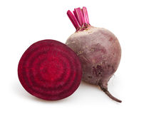 Beetroot Royalty Free Stock Photo