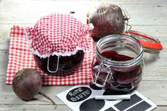 Beetroot Stock Photos