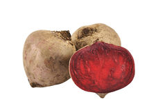 Free Beetroots Royalty Free Stock Images - 17238689