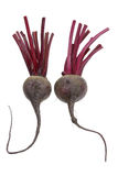 Beetroots Stock Photos