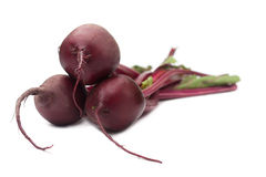 Beets Royalty Free Stock Photos