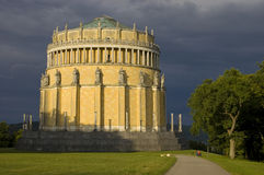 Befreiungshalle Royalty Free Stock Images