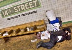 Beggar Stock Photos