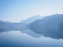Begnas Tal Royalty Free Stock Images
