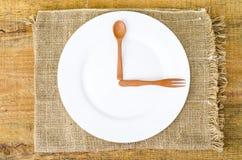 Begrepp av diet-näring, sund livsstil, vegetarisk meny royaltyfri fotografi