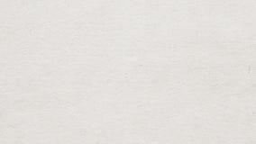 Begrepp av molnberäkning