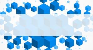Begrepp för affär & utveckling för ny teknik företags Royaltyfria Bilder